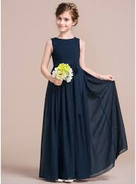 flower girl dresses find affordable flower girl dresses jj shouse