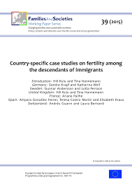 m iterran si e social immigration and its impacts in switzerland pdf available