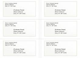 designs free business card template word doc with green high