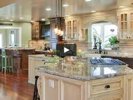 Kitchen Countertop Material by Cheap Countertops Do Exist Tips On Finding Them