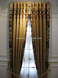 living room beads curtain living room beads curtain suppliers and living room beads curtain living room beads curtain suppliers and manufacturers at alibaba com