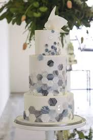 modern wedding cakes 26 wedding cakes that will wow your guests check them out