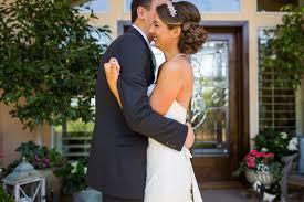San Diego Backyard Wedding Colleen Elliot San Diego Wedding Backyard Wedding Party