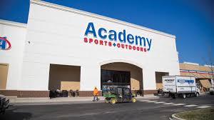 academy sports and outdoors phone number academy sports outdoors cuts due to transportation