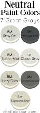 name that greige gray paint colors paint colors and gray paint