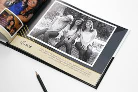 make your own yearbook how to make a yearbook in 10 easy steps shutterfly