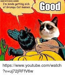 Angry Cat Meme Good - 25 best memes about grumpy cat grumpy cat memes