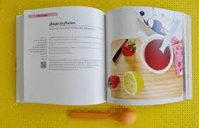 cuisine de bébé bébés 100 recettes de 4 à 36 mois livre mamanchef la cuisine