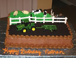 best farm birthday cake images hobby farms