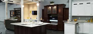 84 Lumber Kitchen Cabinets by 84 Lumber In Long Island Riverhead Ny