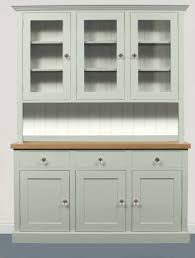 the kitchen furniture company 8 best mrs brown s dresser images on brown chest of
