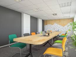 Conference Room Decor 9 Best Automated Board And Conference Rooms Images On Pinterest