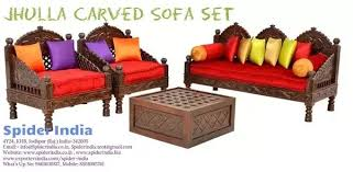 What Is Home Decoration The Perfect Home Decoration Furniture Quora