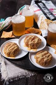 best 25 ipa beer list ideas on pinterest craft beer list beer