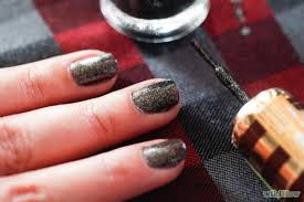 19 interesting life changing hacks for doing your nails all for