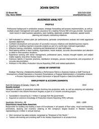 Resume Format For Job Download by Click Here To Download This Financial Analyst Resume Template