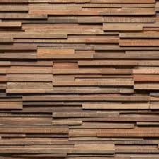 wooden wall wooden wall cladding panel all architecture and design manufacturers
