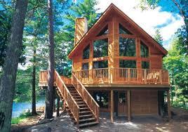 prefab green homes green cabin kits modern cabin kit stunning