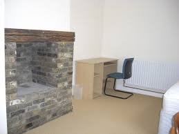 immediately available rooms in house share centre of maidstone