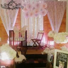 wedding backdrop singapore 10 best r k wedding essentials singapore images on