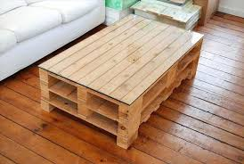 how to make a wooden table top pallet table top large size of table pallet and old wood wood pallet