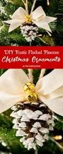 3295 best christmas ornament diy exchange images on pinterest