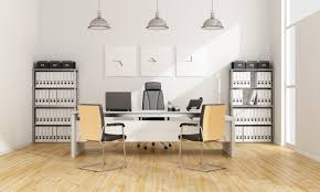 Small Office Space Decorating Ideas Home Office 123 Office Desk Decoration Ideas Home Offices
