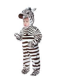 18 24 month halloween costume amazon com underwraps baby u0027s zebra clothing