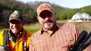 thanksgiving tv drop zone tv thanksgiving at the farm outdoor channel youtube