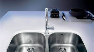 Cost To Replace Kitchen Faucet Fascinating Cost To Replace Kitchen Faucet Model Kitchen Gallery
