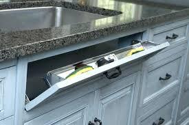 quel carrelage pour plan de travail cuisine plan de travail pour cuisine aussi pour plan travail cuisine