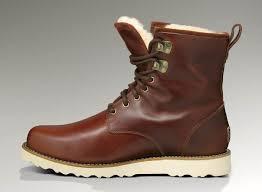 rugged ugg boots original ugg ugg hannen boots made