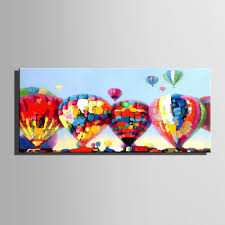 cheap wall balloons aliexpress alibaba group