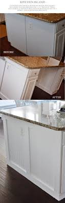 cheap kitchen island ideas lighting flooring cheap kitchen island ideas glass countertops mdf