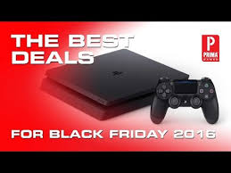 the best black friday ps4 deals ps4 slim unboxing uncharted 4 bundle black friday walmart