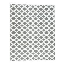 Low Pile Rug Incredible Inspiration Low Pile Area Rug Innovative Decoration