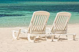 Beach Lounge Chairs Oahu Beach Gear Rental Lounge Chairs Hawaii Beach Time