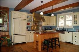 large kitchen floor plans large eat in kitchen designs the plan collection