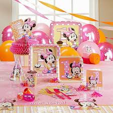 baby birthday themes birthday cakes luxury baby girl birthday cake images baby