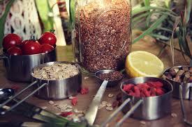 apprendre les bases de la cuisine apprendre les bases de la cuisine amazing cours apprendre cuisiner