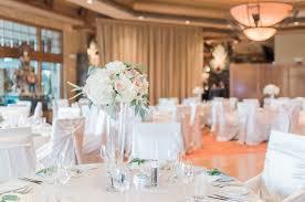 Main Dining Room Event Areas Cili Weddings