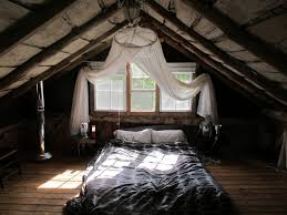 extraordinary 70 bedroom ideas hippie design inspiration of best