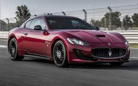 2017 maserati granturismo maserati granturismo sport special edition 2017 us wallpapers