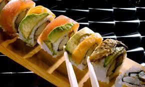 groupon cuisine japanese fusion cuisine misos international bistro groupon