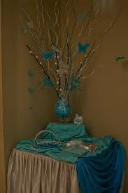 76 best the sea quinceanera theme images on