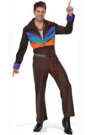men u0027s costumes fancy dress costumes for men