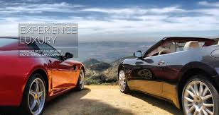cool golden cars exotic car rentals and luxury car rentals from beverly hills rent