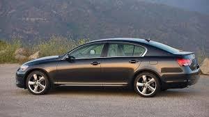 lexus gs300 tires size 2011 lexus gs 350 an u003ci u003eaw u003c i u003e drivers log autoweek