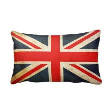 25 ideias exclusivas de travesseiro de union jack no pinterest