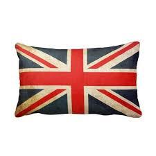 British Flag Furniture 25 Best by 25 Ideias Exclusivas De Travesseiro De Union Jack No Pinterest